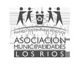 asociacion-municipales-los-rios-logo