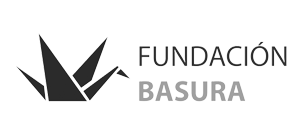 fundacion-basura-logo