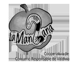 la-manzana-valdivia-logo