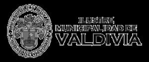 municipalidad-valdivia-logo