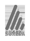 sorepa-valdivia-logo