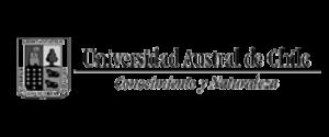 uach-valdivia-logo